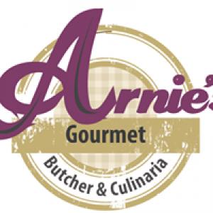Arnies Butcher & Gourmet Shop