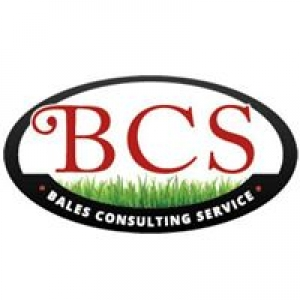 Bales Consulting Service Inc