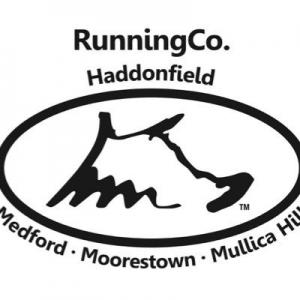 Moorestown Running Company