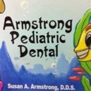 Armstrong Pediatric Dental