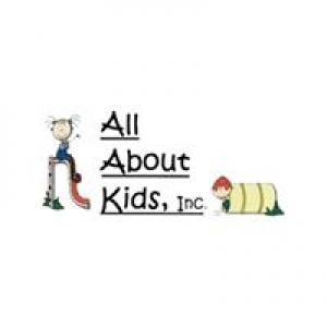 All About Kids, Inc.