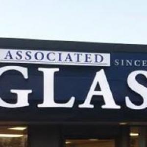 Associated Glass, Ltd.