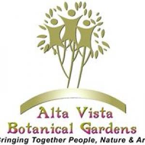 Alta Vista Gardens FPI
