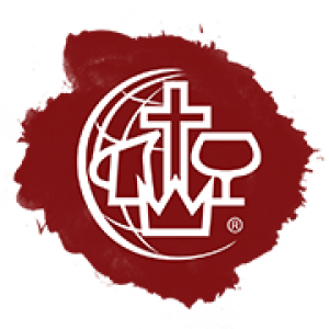 Alliance Holiness Church