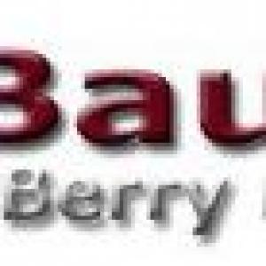 Bauer Berry Farm