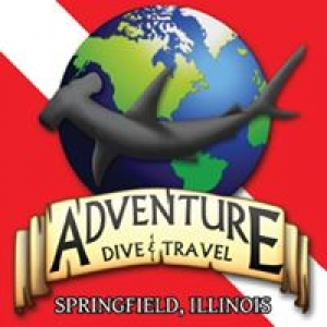 Adventure Dive & Travel