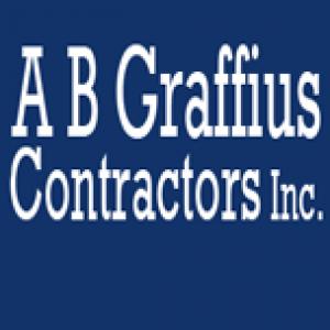 A B Graffius Contractors Inc