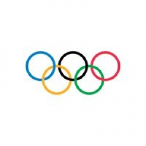 Olympic Sporting Goods