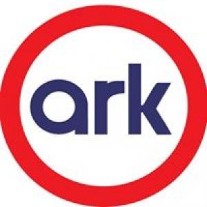 Ark Regional Services