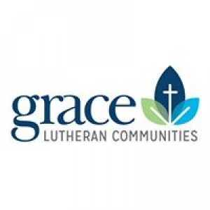 Grace Adult Day Services of Altoona