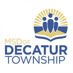 Schools Decatur Township