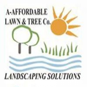 A-Affordable Lawn