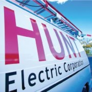 Hunt Electric Corporation