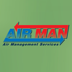 Air Management Services