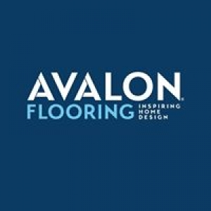 Avalon Carpet Tile & Flooring