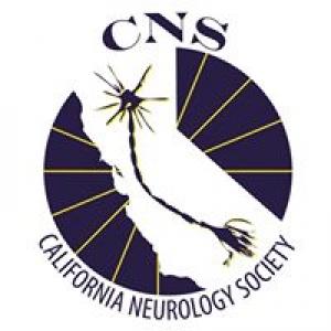 California Neurology Society