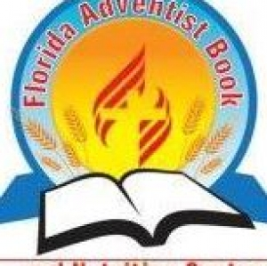 Adventist Book & Nutrition Center