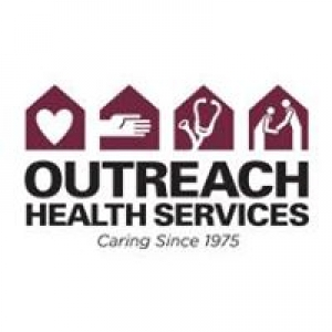 Outreach Health Services