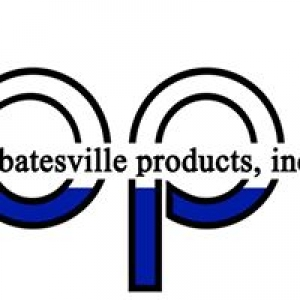 Batesville Products Inc