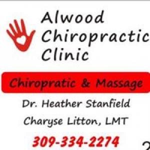 Alwood Chiropractic Clinic