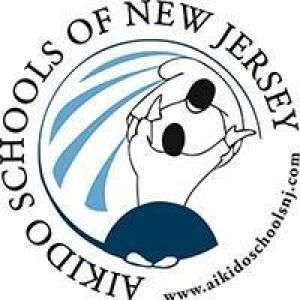 Aikido Schools of New Jersey