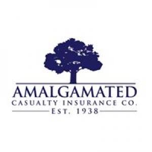 Amalgamated Casualty Insurance
