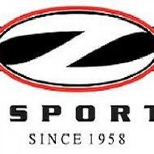 Zide's Sport Shop