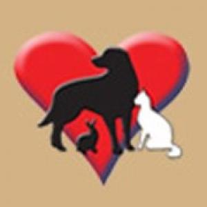 Hinsdale Animal Hospital PC