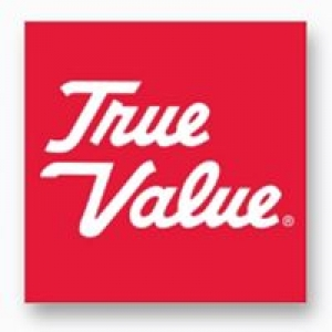 Table Rock True Value Hardware
