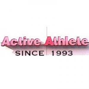 Active Athlete Inc