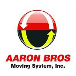 Aaron Bros Moving System, Inc