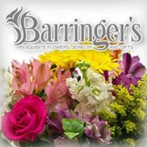 Barringer's