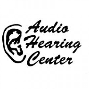 Audio Hearing Center