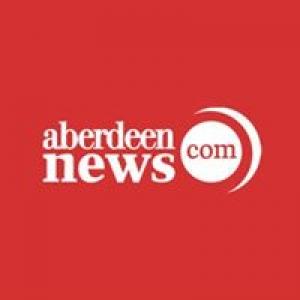 Aberdeen Taxi