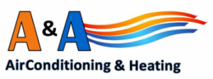 A & A Air Conditioning & Heating Services