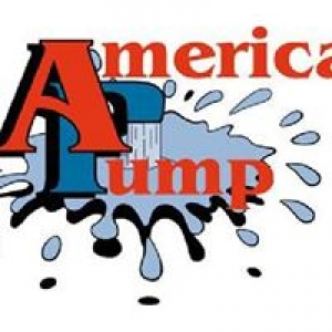 American Pump Co.