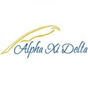 Alpha XI Delta Sorority