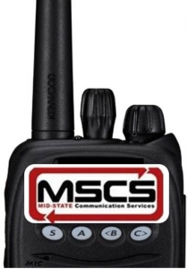 Mid State Communication Services