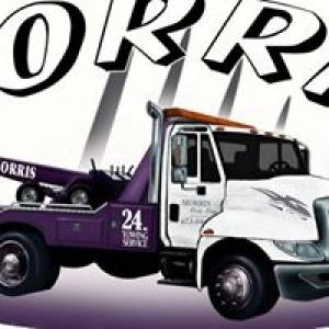 Morris Towing