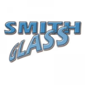 Smith Glass