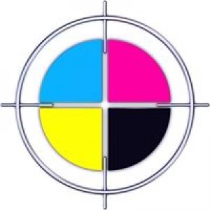 Precision Printing Inc