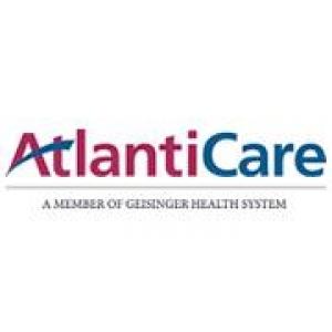 Atlanticare Clinical Laboratory