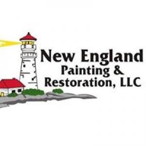New England Painting & Restoration