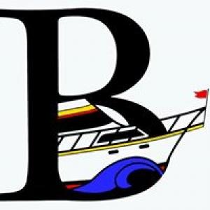 Bayport Yachts Inc