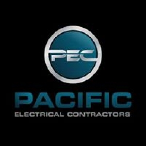 Pacific Electrical Contracting Inc