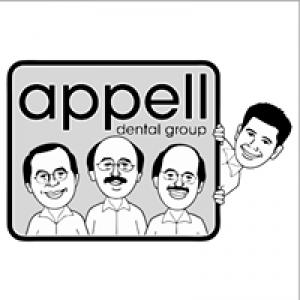 Appell Dental Group