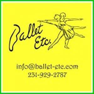 Ballet Etc Dance Institute
