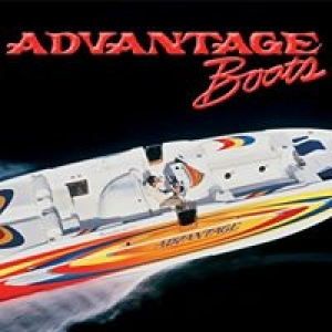 Advantage Boats