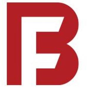 Bazooka-Farmstar Inc