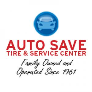 Auto Save Tire Store
